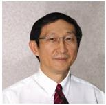 Dr. Yeap Choong Lieng