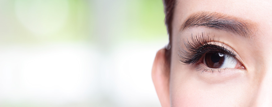 Yeap Double Eye Lid Surgery