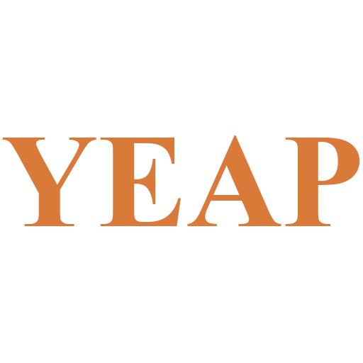 Yeap Plastic Surgery