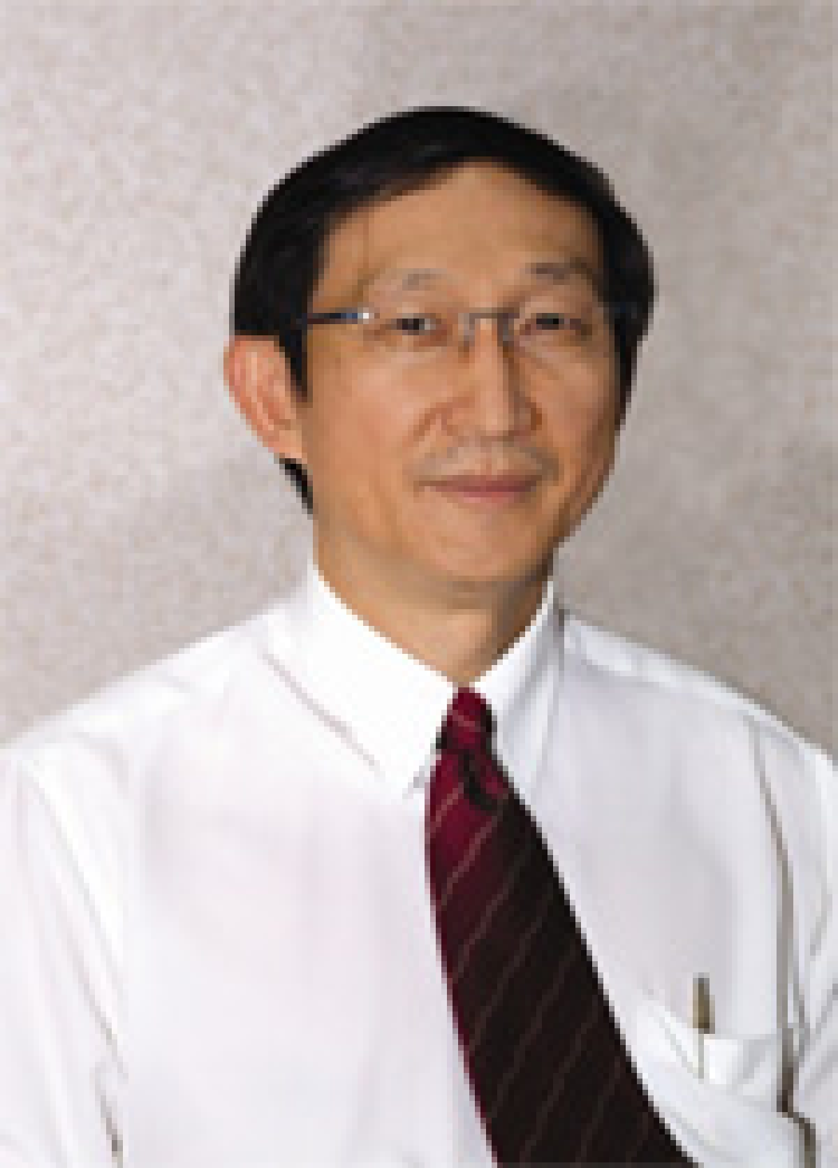 Dr.Yeap - Plastics Surgeon
